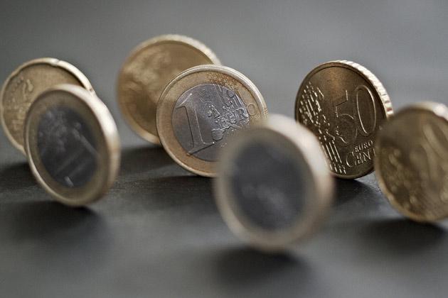 Eurozone-blog